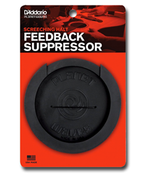Imagem de D'Addario Feedback Suppressor PW-SH-01